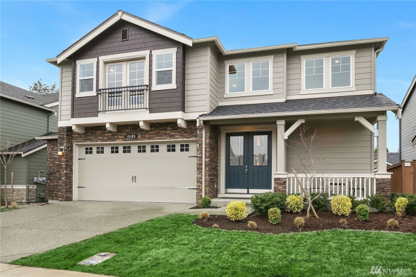 15105 125th Place NE, Woodinville