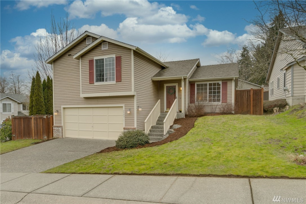 2403 211th St SE, Bothell