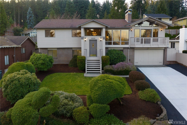 22520 4th Ave SE, Bothell