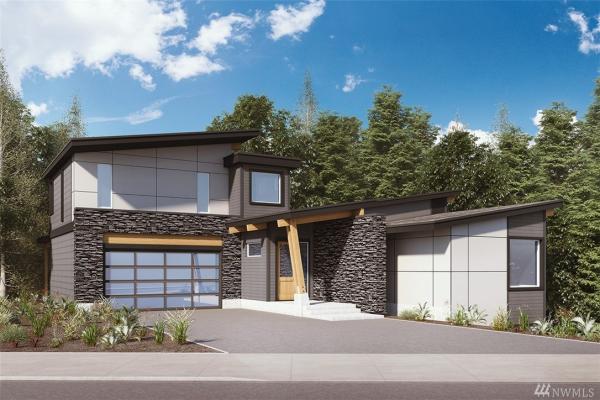 3781 163rd Ave SE, Bellevue