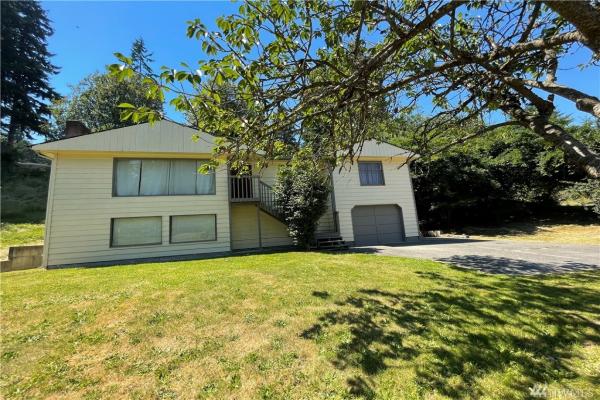 4502 grand Ave, Everett