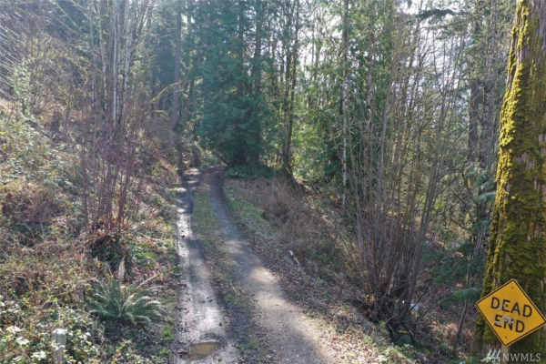 146 274th Ave SE, Issaquah
