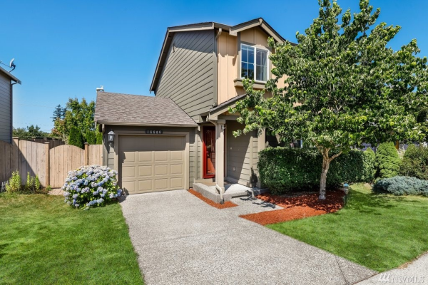 16606 42nd Ave SE, Bothell