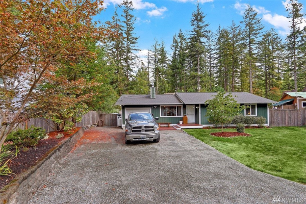 17228 428th Place SE, North Bend