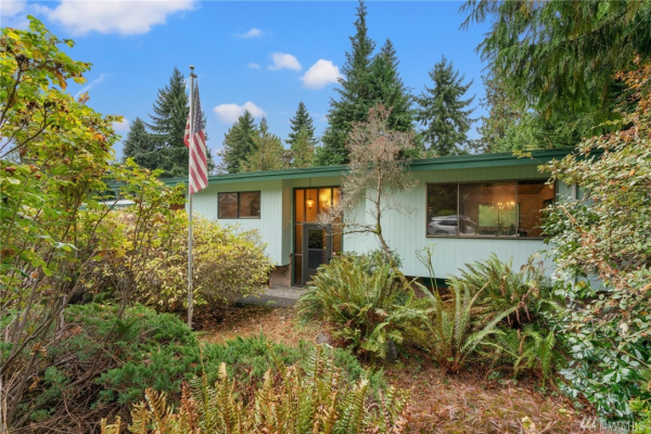 10704 235th aka Robbers Roost Road Place SW, Edmonds