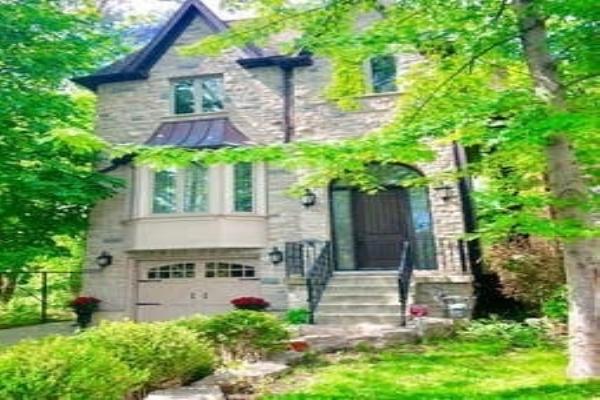 226 Glengarry Ave, Toronto