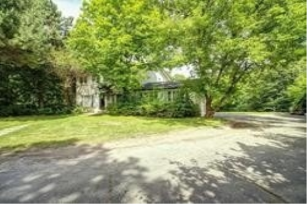 38 Woodthrush Crt, Toronto