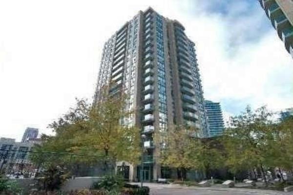 28 Olive Ave, Toronto