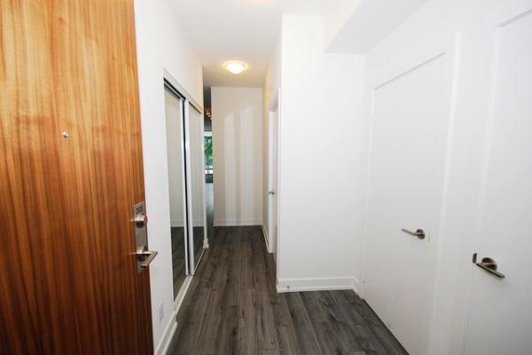 170 Chiltern Hill Ave, Toronto