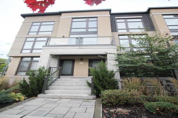 27 Eldora Ave, Toronto
