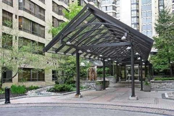 280 Simcoe St, Toronto