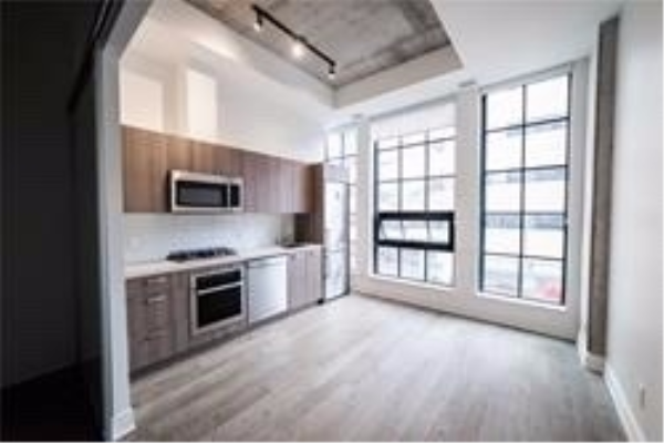 608 Richmond St W, Toronto