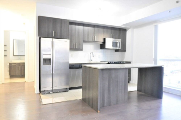 2756 Old Leslie St, Toronto