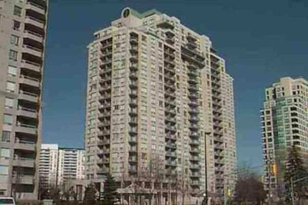 28 Empress Ave, Toronto