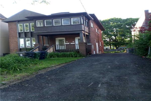58 Castlefield Ave, Toronto
