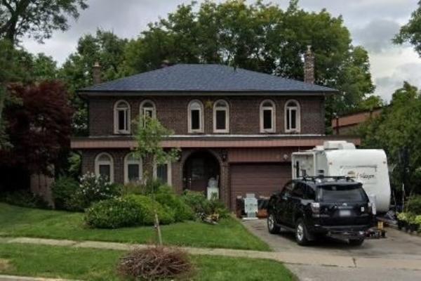 20 Coreydale Crt, Toronto