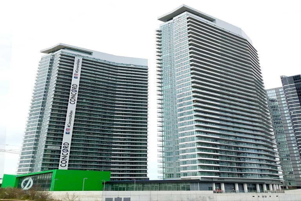 115 Mcmahon Dr, Toronto