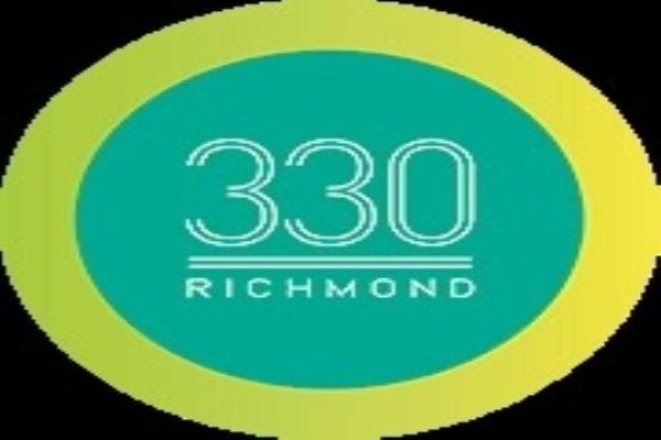 330 Richmond St W