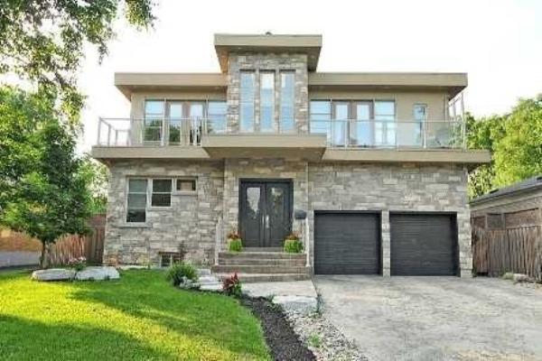 44 Tefley Rd, Toronto