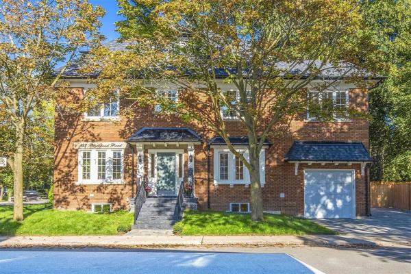 103 Blythwood Rd, Toronto