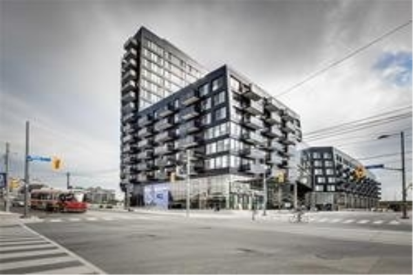 51 Trolley Cres