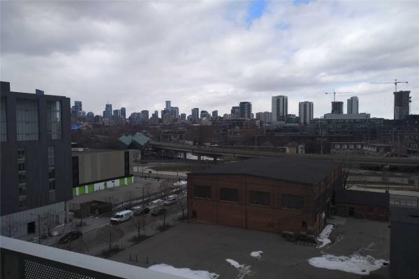 60 Tannery Rd, Toronto