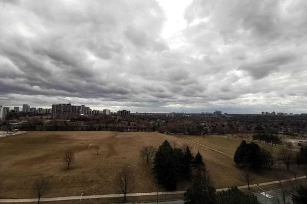 260 Seneca Hill Dr, Toronto