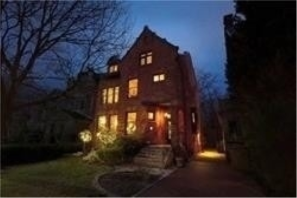 15 Maple Ave, Toronto