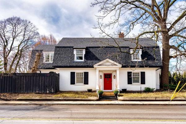 199 Blythwood Rd, Toronto