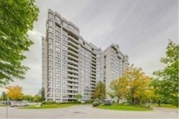 1131 Steeles Ave