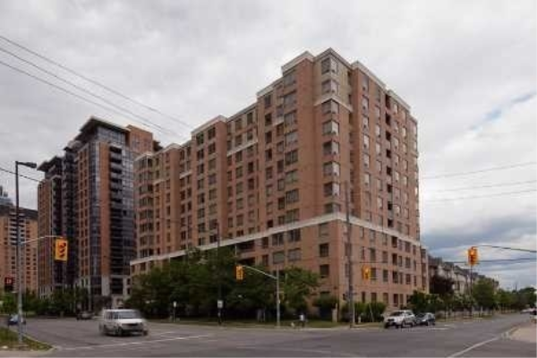 88 Grandview Way, Toronto