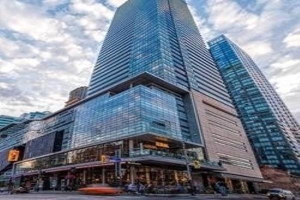 80 John St, Toronto