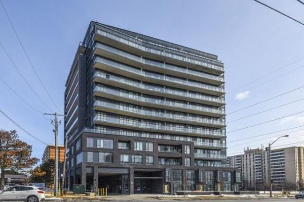 3237 Bayview Ave, Toronto