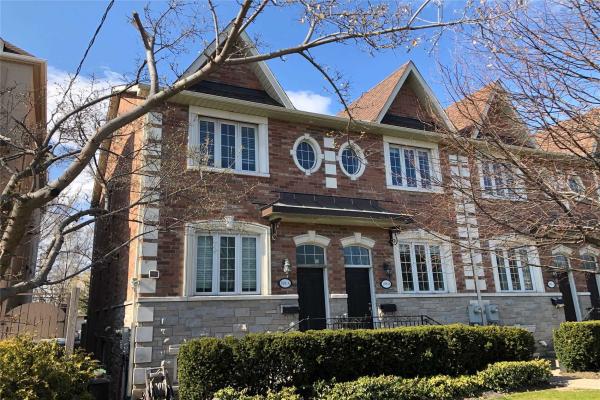 198A Finch Ave E, Toronto
