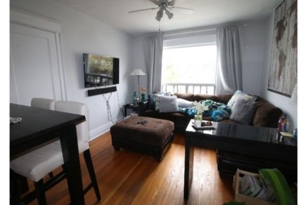 449 Manor Rd E, Toronto