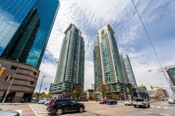 5162 Yonge St, Toronto