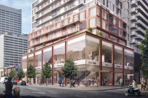 37 Helendale Ave, Toronto