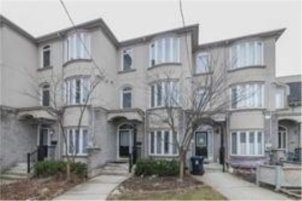 6 Altamont Rd, Toronto