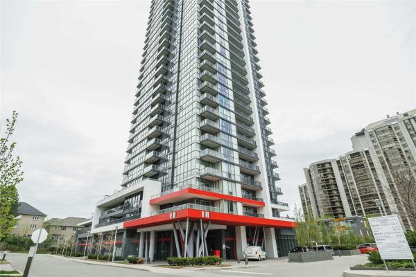 88 Sheppard Ave E, Toronto