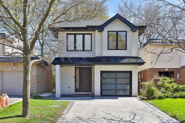 79 Blythwood Rd, Toronto