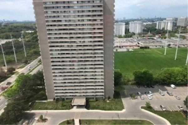 715 Don Mills Rd, Toronto