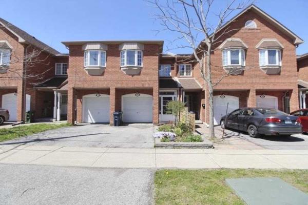 52 Tisdale Ave, Toronto