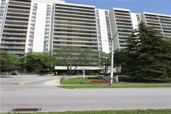 177 Linus Rd, Toronto