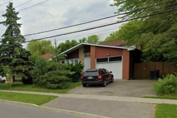 173 Torresdale Ave, Toronto