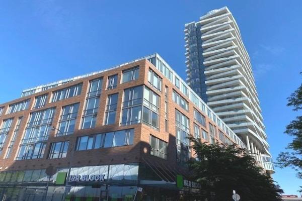 3 Market St, Toronto