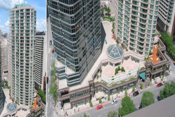 38 Elm St, Toronto