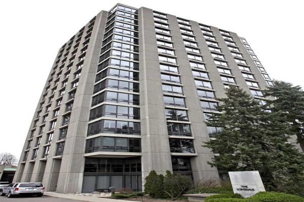 619 Avenue Rd, Toronto