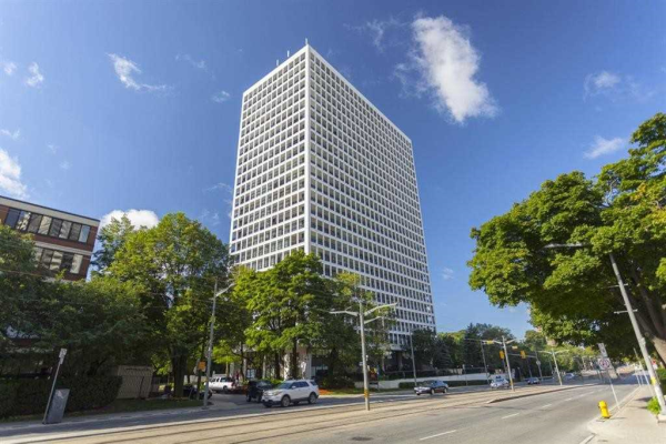 355 St Clair Ave W