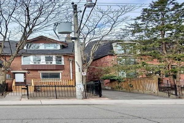 376 George St, Toronto