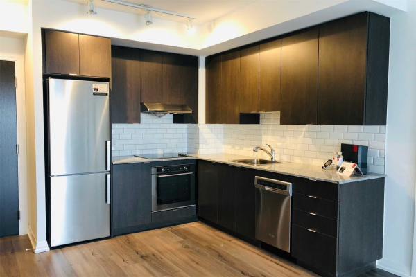 50 Ann Oreilly Rd, Toronto